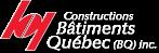 Constructions Bâtiments Québec (BQ) inc.